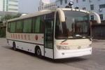 安源牌PK5120XZH型安全生产指挥车图片