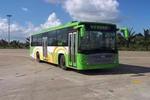 10.5米|24-40座象城市客车(SXC6105G)
