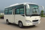 6米|11-19座安源轻型客车(PK6608HQ1)