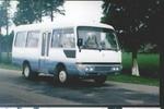 6米|13-16座中宜客车(JYK6590B)