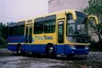 9.9米|19-47座恒通客车客车(CKZ6991EB)