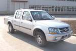 万丰国二微型轻型货车0马力1吨(SHK1023AM1)