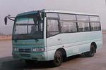 6米|15-19座燕兴轻型客车(YXC6600B)