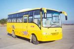7.4米|22-30座富奇客车(FQ6740-1)