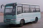 6米|15-19座燕兴轻型客车(YXC6600B2)