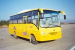 7.4米|22-30座富奇客车(FQ6740)