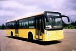 11.4米|25-47座骏威城市客车(GZ6112SV1)