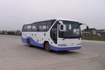 8.5米|23-32座象客车(SXC6850A)