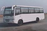 7.4米|20-30座燕兴客车(YXC6740A)