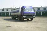济重牌JZ5310GFL型粉粒物料运输车