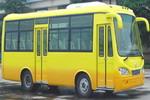 7.2米|13-26座神马客车(JH6720A)