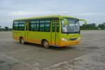 7.4米|15座三一客车(HQC6740)