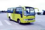 5.8米|12-16座华夏轻型客车(AC6580KJ)