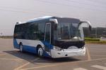 8.3米|24-35座野马客车(SQJ6830BC)