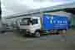 长春牌CQX5072XXYRPK28L3型厢式运输车图片