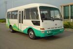 6米|13-19座江天客车(ZKJ6602S)