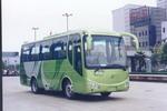 牡丹牌MD5092XBYE1D1J型殡仪车图片
