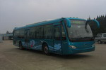 11.8米|20-46座牡丹城市客车(MD6116KD1H)