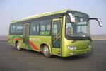 8.2米|16-31座牡丹城市客车(MD6820LDJ)