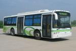 10.5米|26-45座申沃城市客车(SWB6100C)