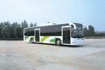12米|20-41座金龙城市客车(XMQ6120GC)