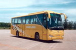 12米|24-53座金龙旅游客车(XMQ6128S)