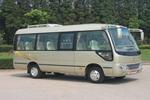牡丹牌MD5048XBYA1D1J型殡仪车图片