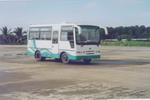 6.2米|10-15座王牌客车(CDW6620BF)