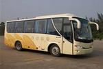 8.4米|24-34座瑞驰客车(CRC6840HD)