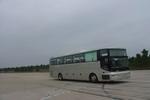 东风牌DHZ6121HR1型客车