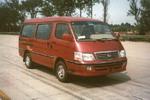 5米|6-7座天马轻型客车(KZ6490A)