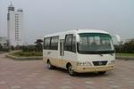 飞燕牌SDL6593型客车
