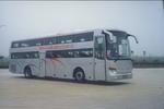 12米|21-44座星凯龙卧铺客车(HFX6123WK68)