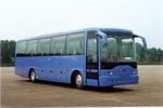 10.5米|37-44座骏威豪华旅游客车(GZ6105)