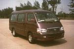 5米|9-11座天马轻型客车(KZ6490B)