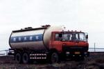 博格达牌XZC5221GSN型散装水泥车图片