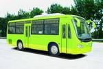 8.2米|15-35座神马中型客车(JH6790-2)
