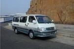 4.9米|10-11座金杯小型客车(SY6482Q3)