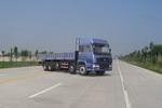 斯达-斯太尔其它撤销车型货车336马力24吨(ZZ1382N30B6V)