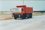 扬天后双桥,后八轮自卸车国二211马力(CXQ3201)