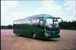 12米|24-51座东风豪华客车(EQ6120LD2)