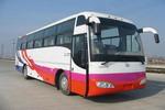 10.5米|25-47座中大客车(YCK6107HG)