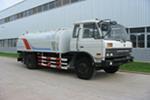 福龙马牌FLM5160GQX型清洗车