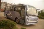 8米|25-35座中大客车(YCK6799H)