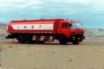 博格达牌XZC5241GYY型运油车图片