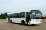 10.3米|20-42座骏威城市客车(GZ6102SS)