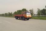 斯达-斯太尔越野载货汽车(ZZ2162M4420F)