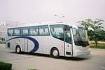 12米|28-51座飞驰豪华旅游客车(FSQ6125DU)