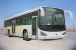 10.4米|10-45座飞燕城市客车(SDL6100C)