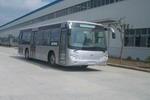 11.5米|25-42座中大城市客车(YCK6116HC3)